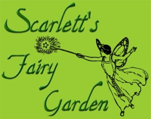 Scarletts Fairy Garden LLC