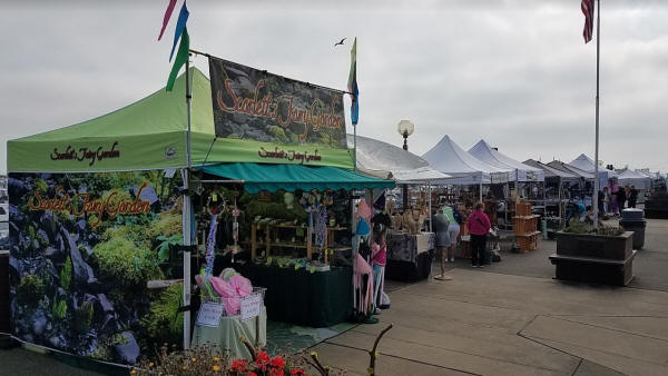 Read more: Westport Art Festival – Westport, WA